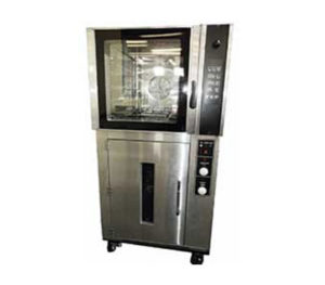 Convection Oven - CV-5-Uk