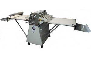 Floor Model Pastry Sheeter - BT502-L