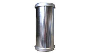 Nut Loaf Tin 150mm - NT2-6