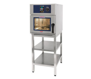 Hobart Combi-Mini Oven HMJ061E - Convection Steamer