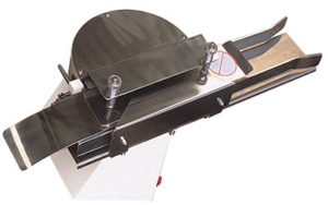 Bread Roll Slicer - BRS-1