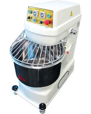 12.5Kg Spiral Mixer - KL100R