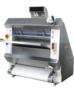 Pizza Sheeter - PS500R
