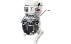 20 Litre Planetary Cake Mixer - TF20B