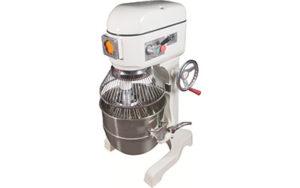 40 Litre Planetary Cake Mixer - TF40B High Pedestal