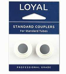 Coupler Standard