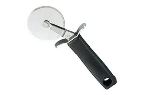 Pizza Cutter Small