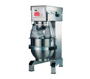 Bear 100 Litre Planetary Mixer - AR100VL-1L