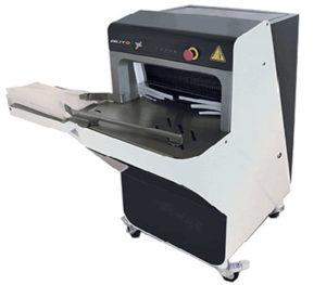 Paramount Auto Floor Slicer  AUTO-12-1P - 12mm Thickness