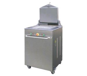 Paramount Hydraulic Dough Divider - DIV-20