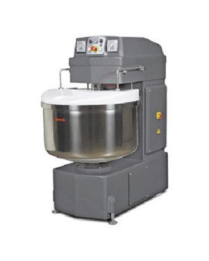 Berto Spiral Mixer 120Kg - FBF-S120
