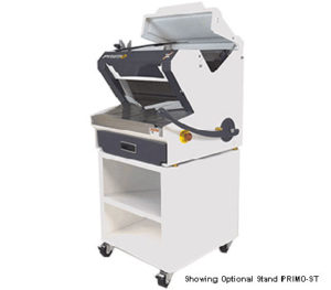 Paramount Bench Model Slicer  PRIMO15-1P - 15mm Thickness