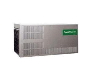 Rapidmac Water Chiller - RAPIDMAC50