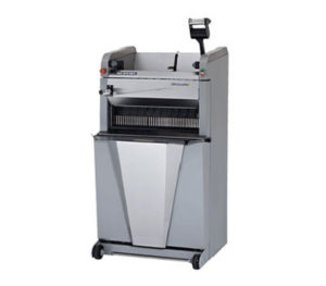 Moffat Silhouette2 Floor Model Slicer SIL1215M1P - 12mm/15mm Thickness