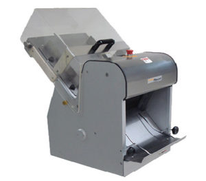 Paramount Bench Model Bread Slicer 20mm Thickness - SMBS20