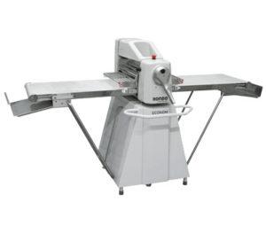 Rondo Econom 4000 Floor Sheeter - SSO5304