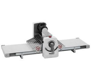 Bench Model Sheeters