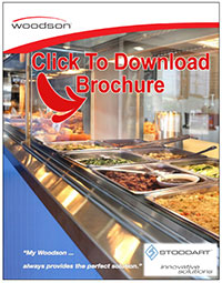 Download Woodson Brochure