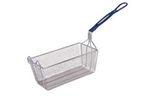 Deep Fryer Basket - MC0611