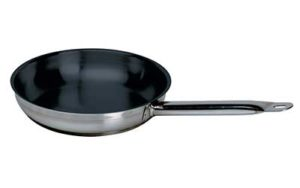 Förje Frying Pan Teflon Excalibur® Coated- FP20T