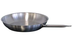 Förje Frying Pan - FP36