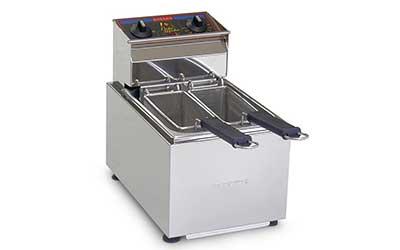Roband Pasta Cooker Master Maker - MP18