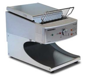 Roband Sycloid® Toaster Natural - ST3500A