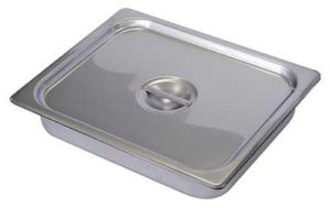 Steam Table Pans