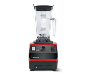 Vitamix BarBoss® Advance® Blender