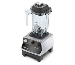 Vitamix Drink Machine Advance®