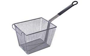 Deep Fryer Basket - MC0040