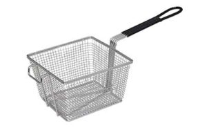 Deep Fryer Basket - MC1115
