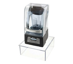Vitamix Quiet One® In-Counter