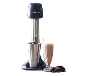 Roband Milkshake Maker Graphite