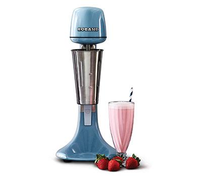 Roband Milkshake Maker Seaspray-DM21S