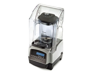 Vitamix T&G® 2 Blending Station®