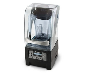 Vitamix The Quiet One® On-Counter