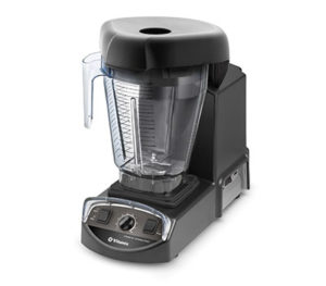 Vitamix XL® Variable Speed