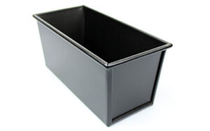 Bread Loaf Pan Single 450g - Non-Stick