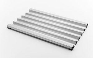 French Stick Tray 5 Impressions - FS65/16S