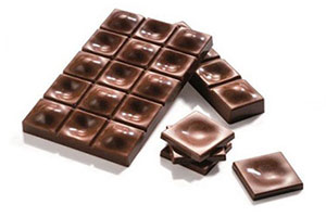 Chocolate Making Tools & Accessories