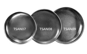 Cake Tin 7 Inch Sandwich - TSAN07 - 1 ONLY AVAILABLE