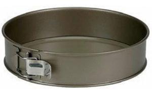 Walter Springform Pan 200mm - WT900020