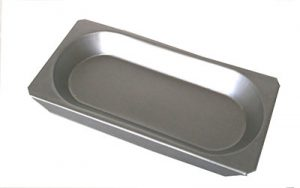 Vienna Loaf Single Pan - V450/1S