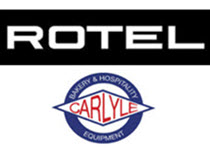 Rotel - Carlyle