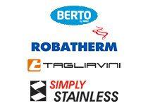 company-logos-c