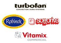 company-logos-d