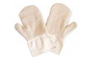 Baking Gloves - Short Cuff