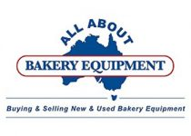 All About Bakery Equipment
