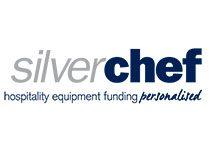 silver-chef-logo-a